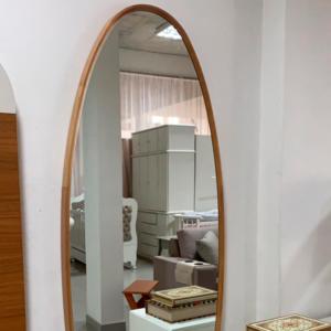quadros-e-espelhos-2