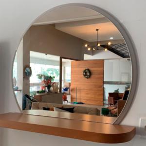 quadros-e-espelhos-3