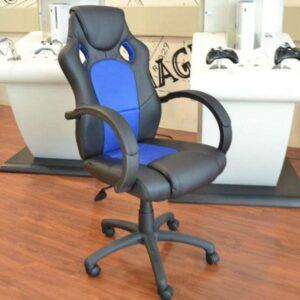61867430-cadeira-de-escritorio-office-racer-rivatti-7899517418636-4_zoom-1500x1500