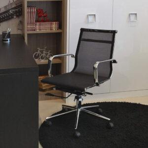 MP11308214_Cadeira-de-Escritorio-Office-Sevilha-Baixa-Rivatti-Preto_3_Zoom